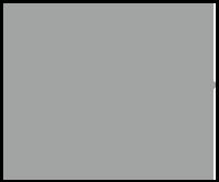 Bistro de Oale Ste in Markelo - Logo
