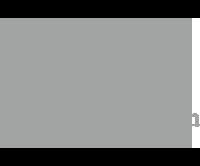 Gasterij Het Middenplein - Logo